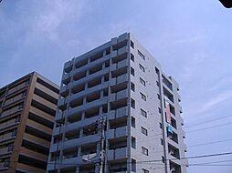河原町ビル[2階]の外観