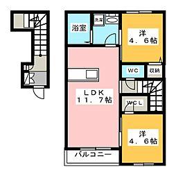戸塚駅 8.2万円