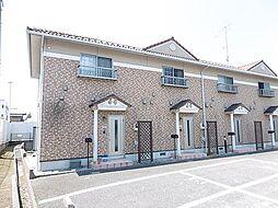 石岡駅 5.1万円