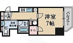 ファーストステージ京町堀レジデンス