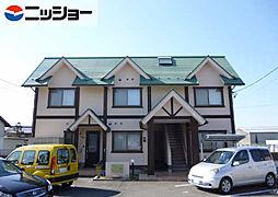 木曽川駅 3.9万円