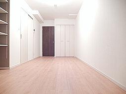 リアンレガーロ井尻ステーション2[206号室]の外観
