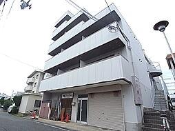 舞子駅 2.3万円