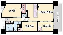 姫路駅 14.5万円