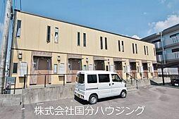 隼人駅 3.1万円
