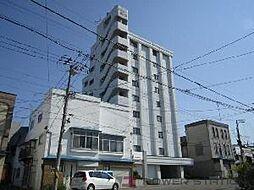 ブランシェ住ノ江[2階]の外観
