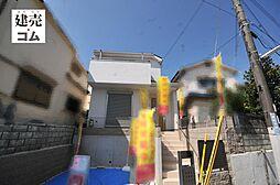 神戸市西区高雄台