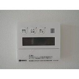[テラスハウス] 福岡県中間市中間3丁目 の賃貸【/】の外観