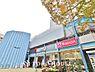 西友常盤平店:300m,3LDK,面積65.43m2,価格2,098万円,新京成電鉄 常盤平駅 徒歩2分,,千葉県松戸市常盤平1丁目
