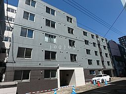 Terrace fino(テラスフィーノ)