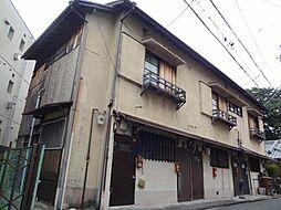 豊中駅 1.8万円