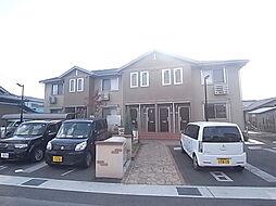 宝殿駅 8.0万円