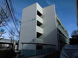 北八王子駅 2.3万円