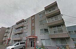 札幌市営東豊線 環状通東駅 3.2kmの賃貸マンション