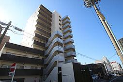 グラン・アベニュー本郷[6階]の外観