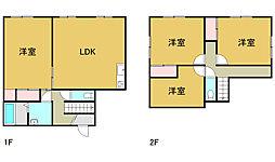 石和温泉駅 1,200万円