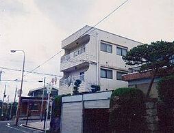 大和ビル[2階]の外観