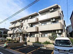 赤羽駅 11.0万円