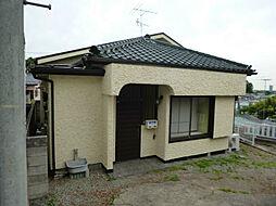 [一戸建] 東京都八王子市東浅川町 の賃貸【/】の外観