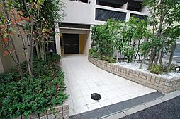 BPRレジデンス久屋大通公園[6階]の外観