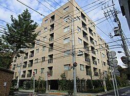湯島駅 27.0万円