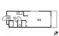 広島駅 5.4万円