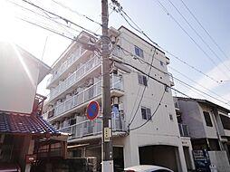 宇品3丁目駅 3.2万円