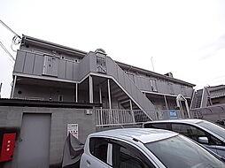 相生駅 3.3万円