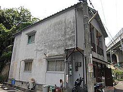 新長田駅 2.9万円