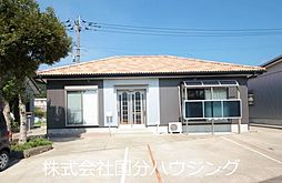 日当山駅 6.8万円
