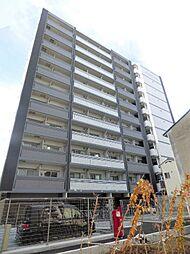 阪神本線 春日野道駅 徒歩4分の賃貸マンション