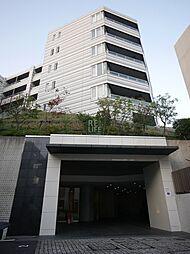 都営浅草線 泉岳寺駅 徒歩3分の賃貸マンション