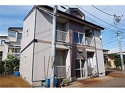 直江津駅 3.3万円