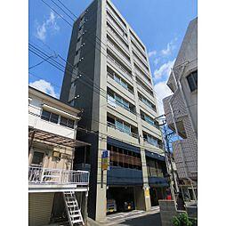 昭和町通駅 7.0万円
