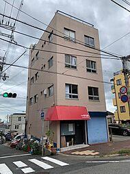 春日野道駅 2.0万円