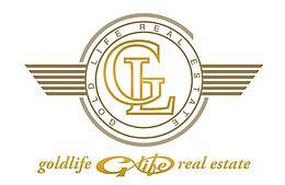 株式会社ゴールドライフが贈るおススメの物件(建築条件付売地)情報。お気軽にお問い合わせ下さい。