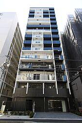 ベルグレード川崎エーゼット