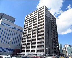 名鉄名古屋駅 5.3万円