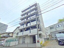 南福岡駅 2.2万円