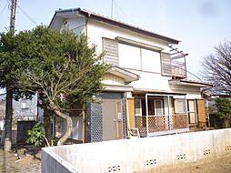 内宿駅 790万円