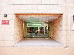 トーカン福岡第2キャステール[9階]の外観