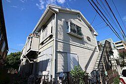 矢向駅 6.8万円