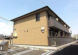 中央本線 立川駅 バス20分 西大神下車 徒歩2分