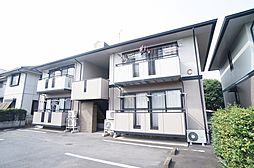 倉賀野駅 5.0万円
