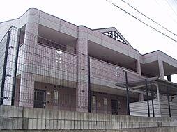 西神南駅 5.1万円