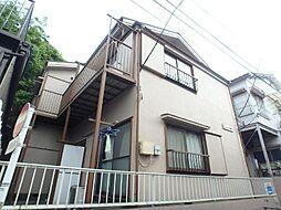 志村三丁目駅 4.9万円