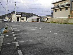 坂横浜 0.7万円