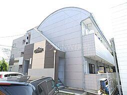 田丸駅 2.8万円