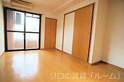 呉服町駅 3.0万円