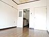 寝室,1K,面積17.5m2,賃料3.0万円,JR常磐線 水戸駅 バス20分 徒歩3分,,茨城県水戸市千波町1994番地